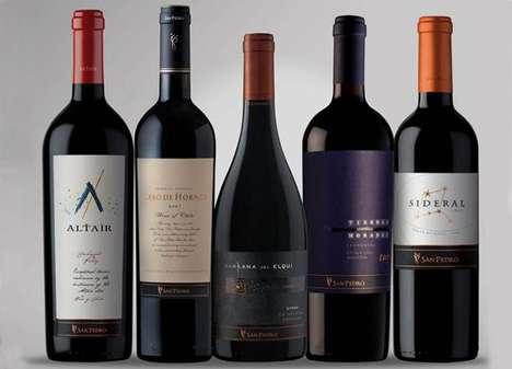 Ethical Vino Companies