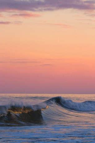 New York Surf Photography