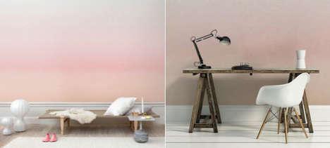 Swedish Sunset Wallpapers