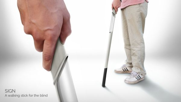 57 Senior-Aiding Mobility Devices