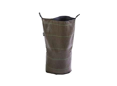 Chic Composting Bags