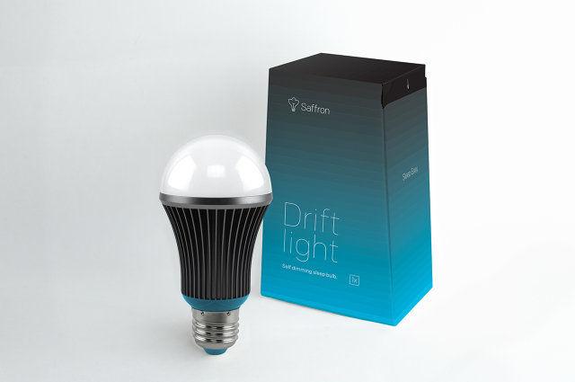 32 Sustainable Lighting Innovations