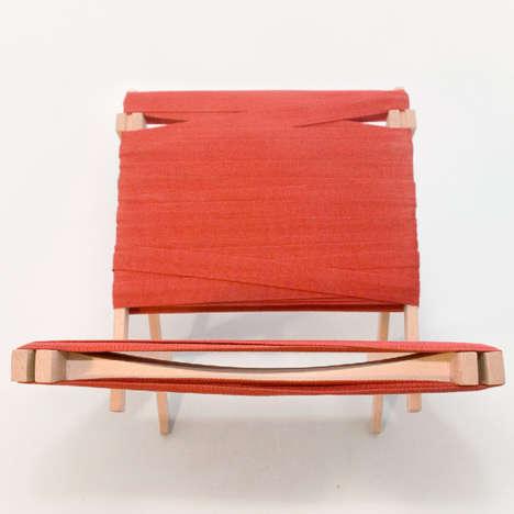 Practically Elegant Furniture