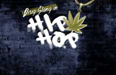 Drug-Mentioning Song Stats - Project Know Graphs Show Drug References in Hip Hop Lyrics Over Time