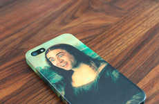 Hilarious Actor Phone Cases
