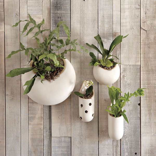 96 Innovative Planter Designs