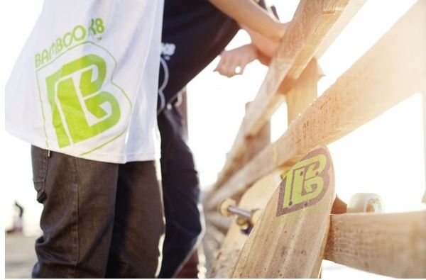 10 Boarding-Influenced Social Enterprises
