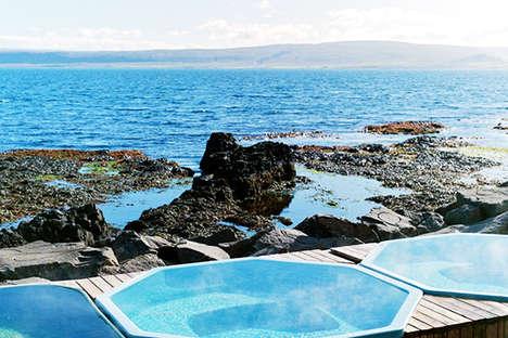 Icelandic Voyage Photography