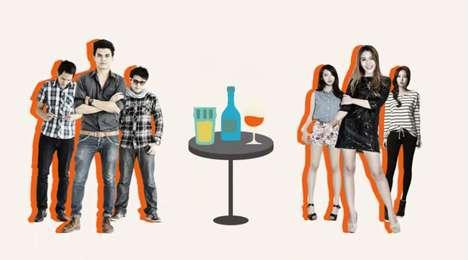 Group Matchmaker Sites