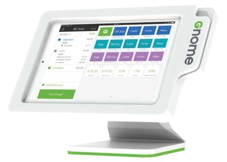 Group Deal Checkout Systems