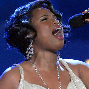 24 Successful American Idol Alums