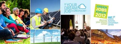 Environmental Economy Careers