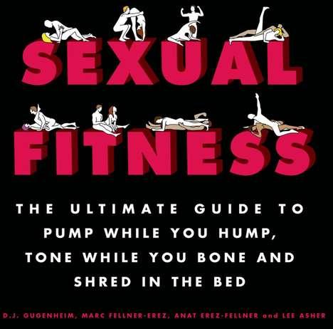 Carnal Workout Books