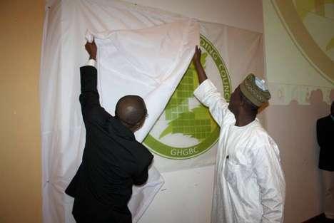 Membership-Based Energy Communities