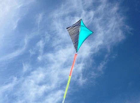 Bohemian Crafty Kites