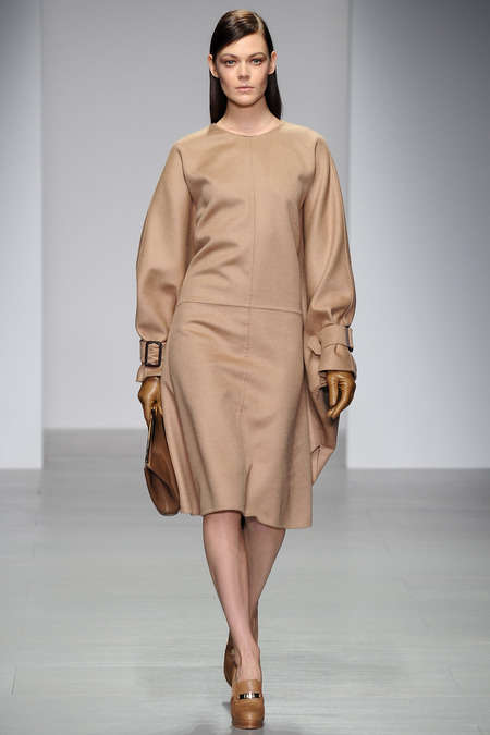 Uniform Beige Collections