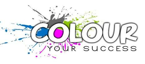 Youth-Focused Dream Development - Colour Your Success is a Social Enterprise with Skills