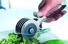 Versatile Kitchen Tools - This Tool Enables Precise Cutting for Cheese and Meat