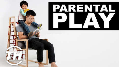 Parental Play