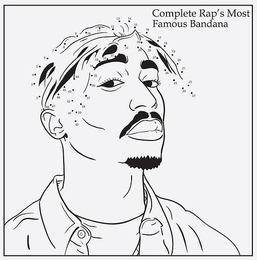 14 Tributes to Tupac