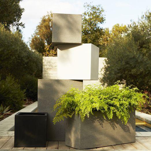 54 Examples Of Urban Garden Innovations