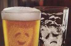 Social Networks for Beer Drinkers
