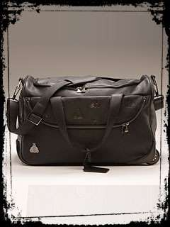 Rockstar Man-Bags