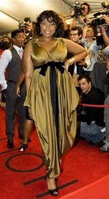 10 Gold Fashions