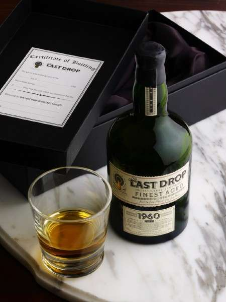 $2000 Scotch