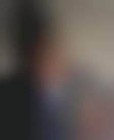 Anti-Republican Photoshopping