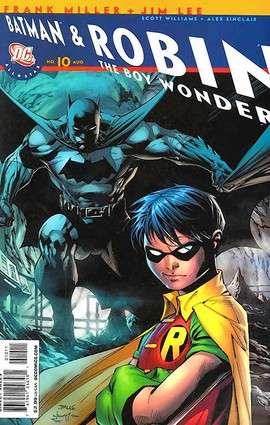 Recalled Comic Books