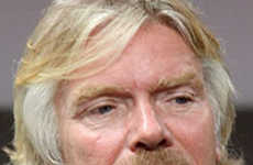 Billion-Dollar Airport Deals - Richard Branson to Buy Gatwick