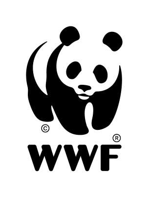 Green Mega-Corporations - WWF Climate Saver Partners