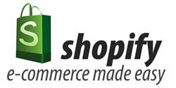 Open-Source E-Commerce - Shopify