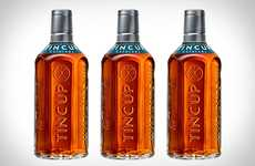 Rocky Mountain Whiskey - Tincup Whiskey Was Made in the Likes of Colorado Miners
