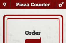 Pizza Calculator Apps - Always Order the Right Amount of Pizza with the Pizza Counter App