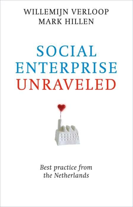 Best Practice Books