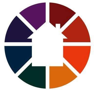 Housing Revolution Enterprises