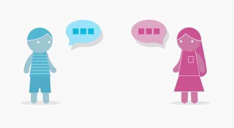 Communication-Enabling Apps