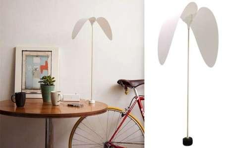 Lightweight Paper Speakers