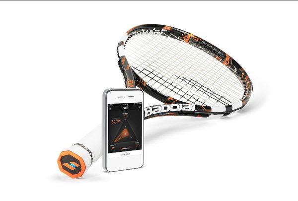 18 Examples of Tennis Tech for Wimbledon