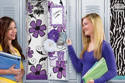 15 Examples of Locker Innovations