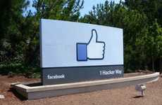 Inclusive Internet Initiatives - Facebook is Launching a Free WiFi Program for Students in NC