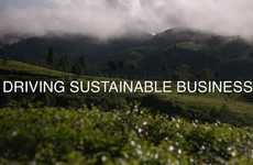 Sustainable Business Incubators