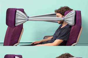 Portable Privacy