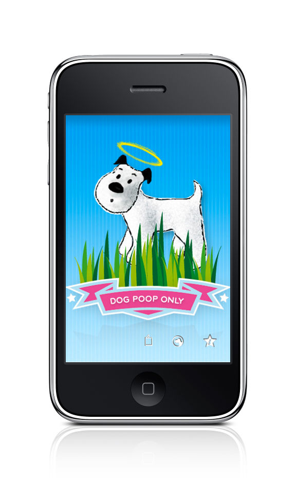 30 Peculiar Pet-Based Apps