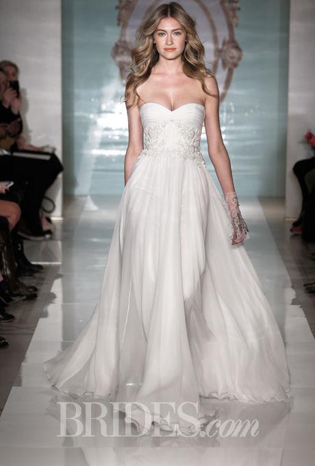 Ethereal Wedding Dress.Ethereal Sheath Wedding Dresses Ethereal Sheath Wedding Dresses