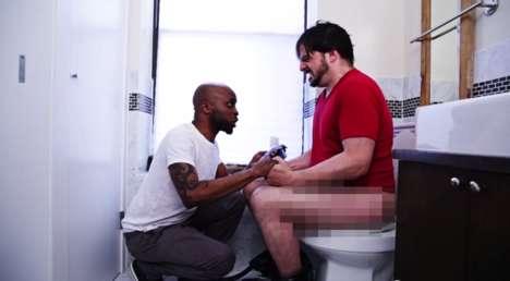 Social Media Toilet Rentals