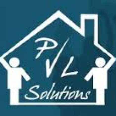 Independent Living Services - Progressive Lifestyle Solutions Offers Housing in Liverpool