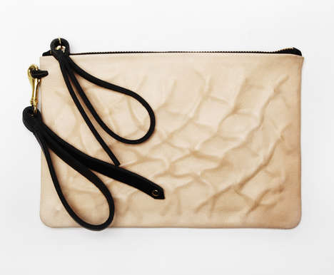 Ship-Produced Purse Collections